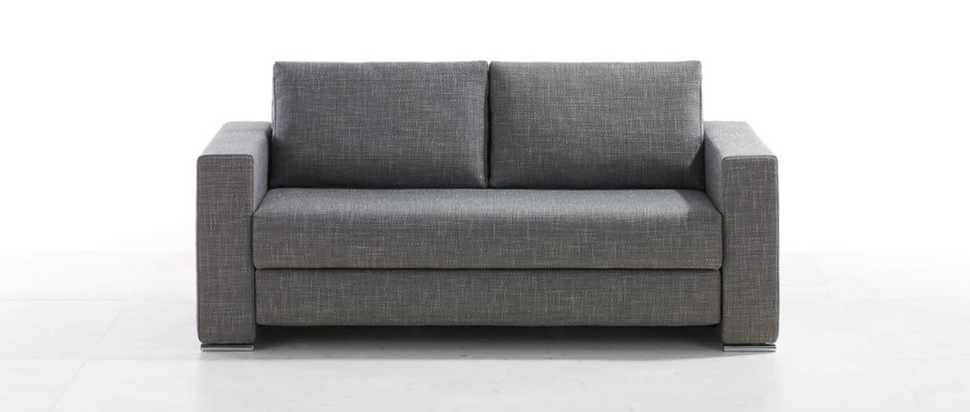 loop schlafsofa und sessel franz fertig hersteller. Black Bedroom Furniture Sets. Home Design Ideas