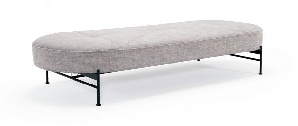 LINNA Daybed von Innovation