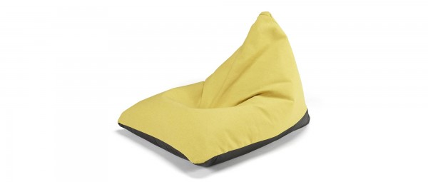 PLAYER 300 Beanbag, Sitzsack von Innovation