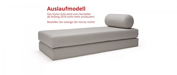 DULOX DIY Schlafsofa, Daybed  von Innovation