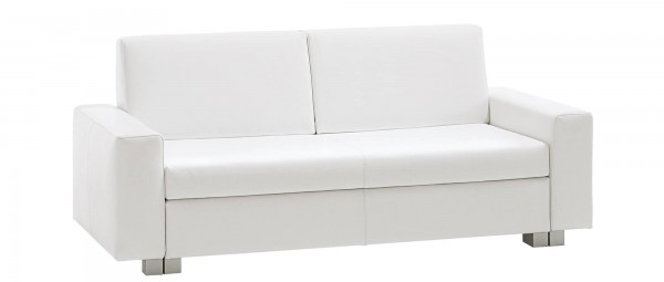 MINNIE Schlafsofa von von Franz Fertig - Die Collection