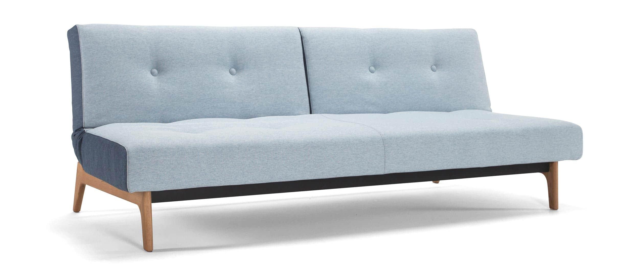 Innovation Sofa Bezug Latest Innovation Idun Lounger Sofa With