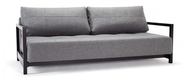 BIFROST DELUXE EXCESS LOUNGER Schlafsofa von Innovation