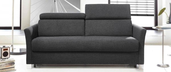 schlafsofa mit bettkasten jugendzimmer. Black Bedroom Furniture Sets. Home Design Ideas