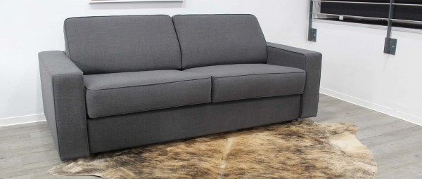 matratzen sofa. Black Bedroom Furniture Sets. Home Design Ideas