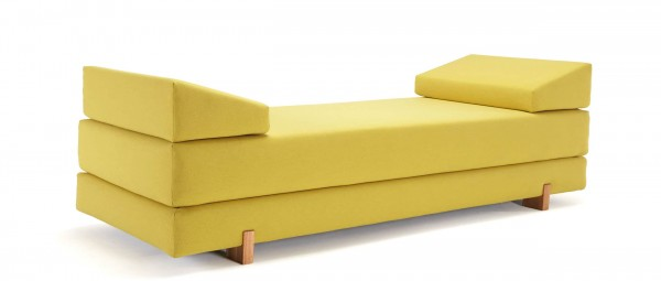Innovation Schlafsofa Amazing Popular Innovation Sofa