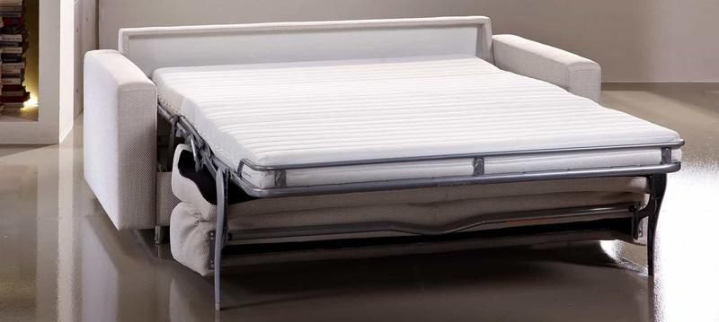 Schlafsofas Für Dauerschläfer Die Besten Tipps Mysofabedde