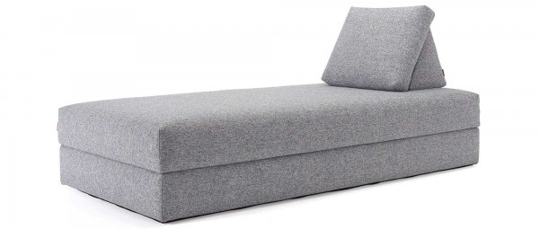 ALL YOU NEED Schlafsofa, Daybed von Innovation 100x200cm