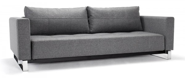 CASSIUS DELUXE EXCESS Schlafsofa von Innovation