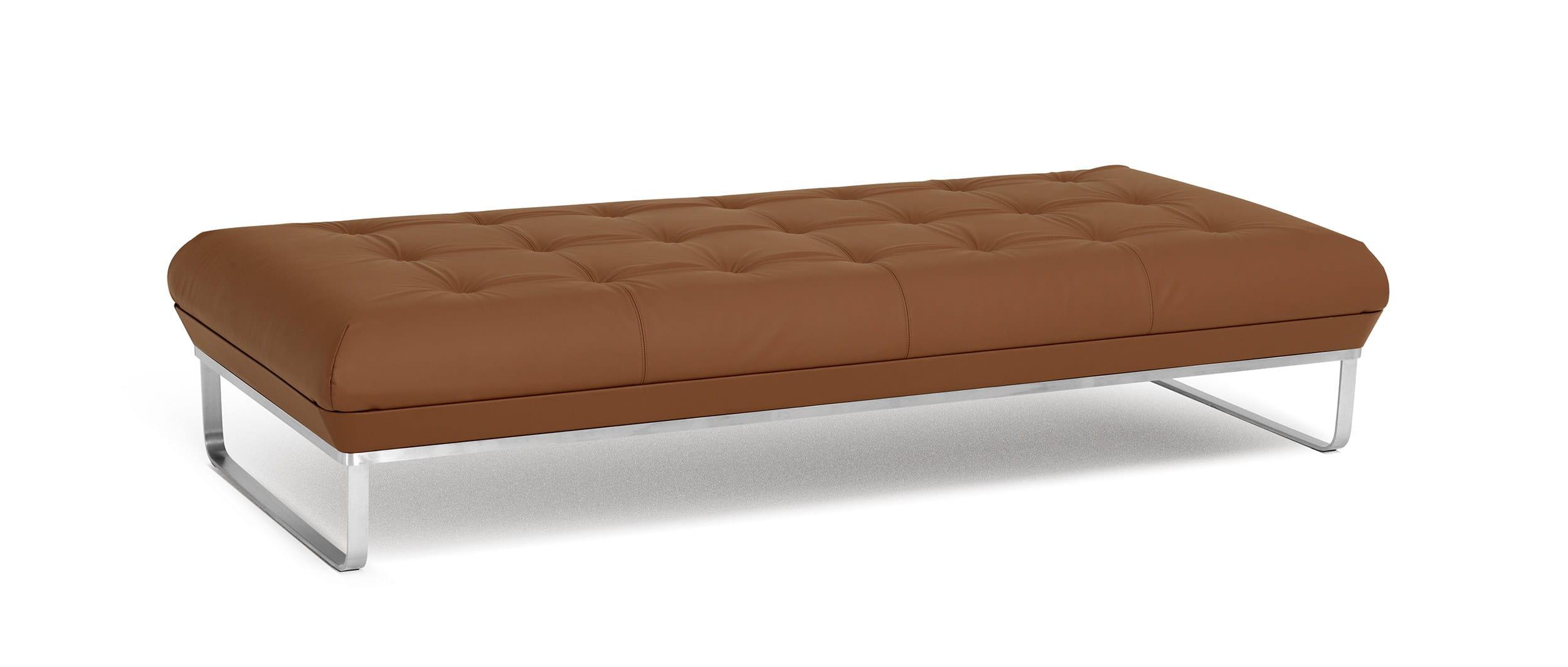 daybed schlafliege mit lattenrost von swiss plus. Black Bedroom Furniture Sets. Home Design Ideas