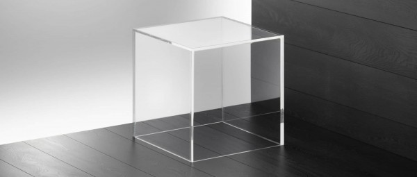 hochwertige acryl plexiglas m bel 0 versand. Black Bedroom Furniture Sets. Home Design Ideas