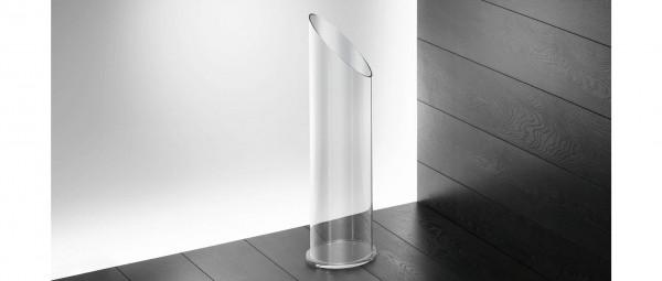 HELSINKI Schirmständer aus Plexiglas von Edelber