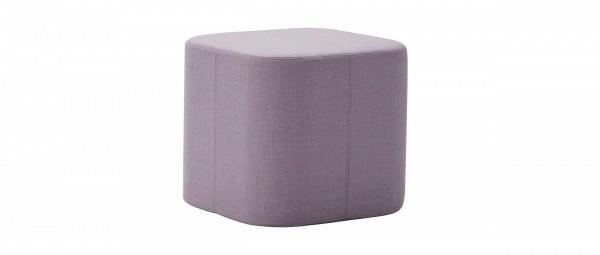 SOFTSQUARE Sitzwürfel von Softline