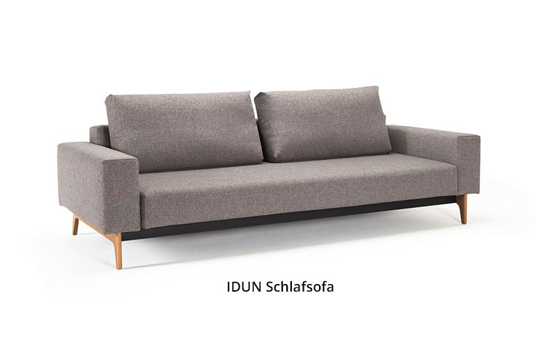 sofa schlaf elegant sitz sofa schlafsofa ledersofa gste schlaf couch polster neu palermobx with. Black Bedroom Furniture Sets. Home Design Ideas