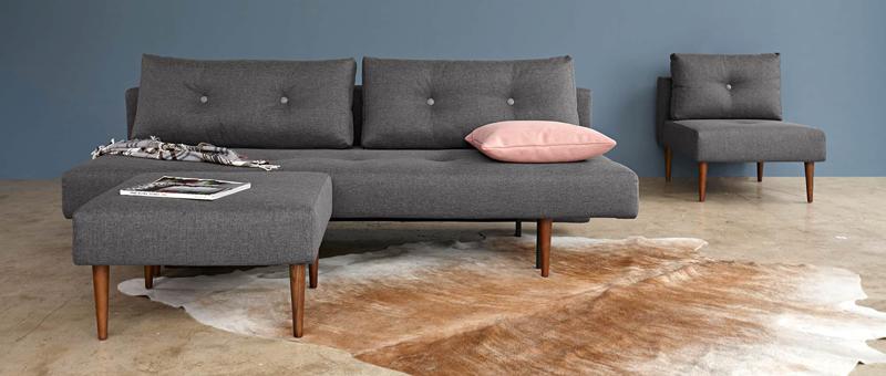 schlafsofa ohne ausziehen schlafsofa kleines einzigartig schlafsofa ohne lehne tolle couch ohne. Black Bedroom Furniture Sets. Home Design Ideas
