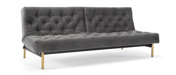 OLDSCHOOL Sofa von Innovation