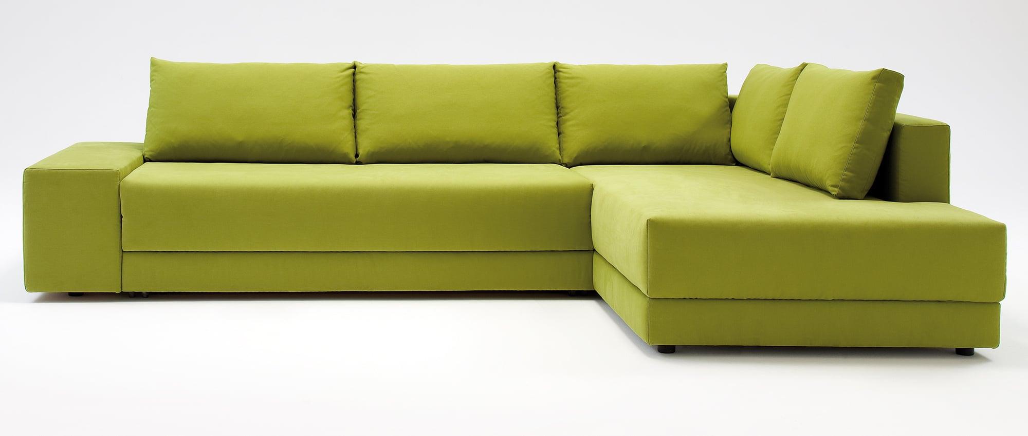 confetto ffertig contemporary living room. Confetto Ffertig Contemporary Living Room