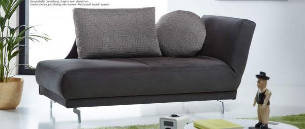 HUSUM DELUXE Daybed mit Bettkasten von sofaplus