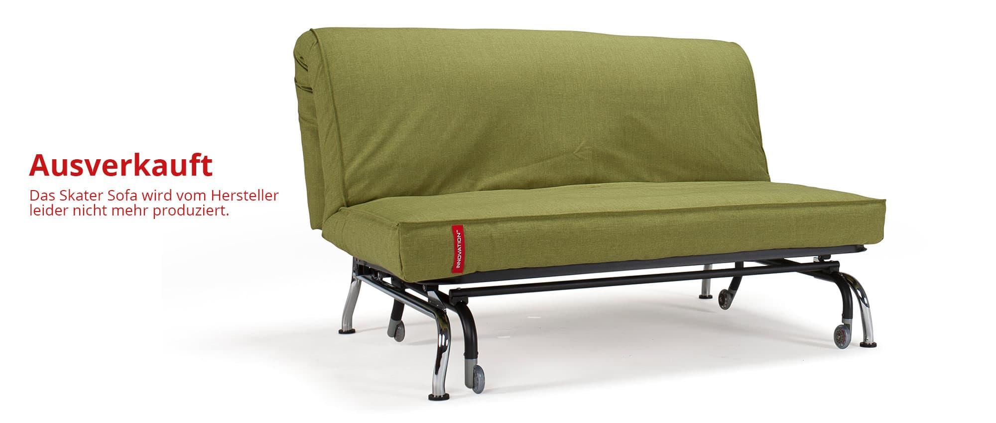 Schlafsofas preisvergleich schlafzimmer ikea beispiele for Ikea schlafsofa 79 euro