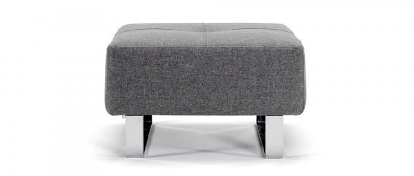 CASSIUS-, SUPREMAX DELUXE EXCESS Hocker von Innovation