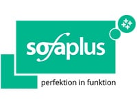 sofaplus BE Logo