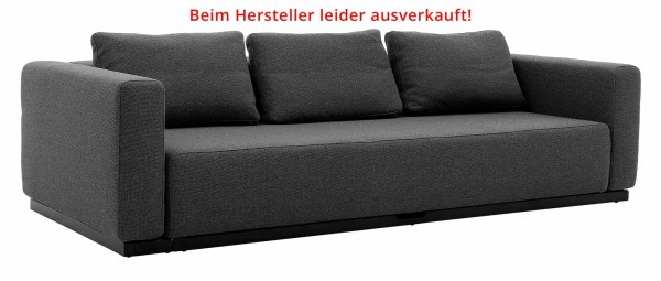 schlafcouch 2 personen great wohn esszimmer mit schlafcouch fr personen kamin nur zur. Black Bedroom Furniture Sets. Home Design Ideas