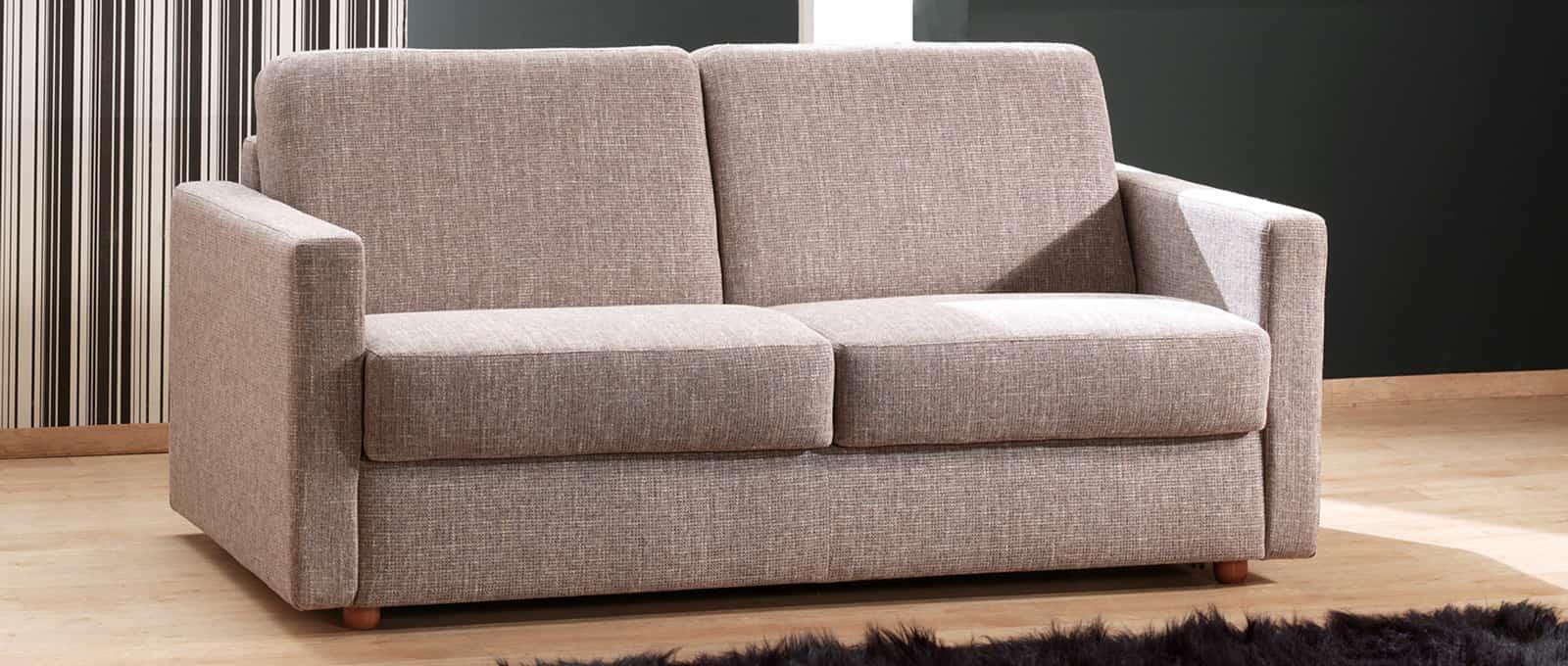 schlafsofa arizona amigo zum g nstigen preis. Black Bedroom Furniture Sets. Home Design Ideas