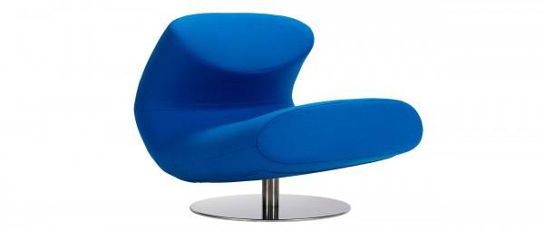 RIO Designer Sessel von Softline