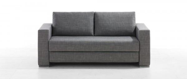 LOOP Schlafsofa von Franz Fertig - Die Collection