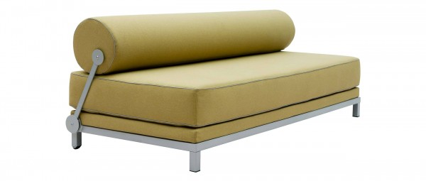 schlafsofa fr 2 personen trendy meinsofa mit senta with schlafsofa fr 2 personen stunning. Black Bedroom Furniture Sets. Home Design Ideas