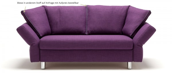 Die Collection malou schlafsofa franz fertig die collection mysofabed de