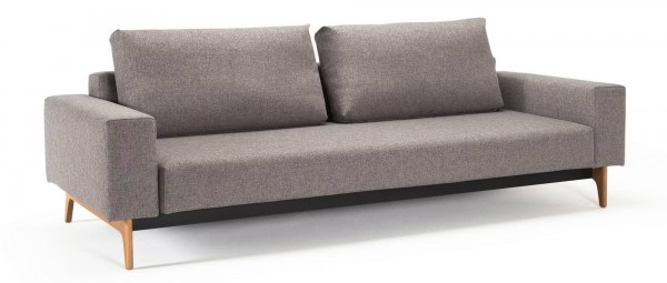 Sofa ohne lehne good ikea sofas wie z b vimle with sofa for Couch ohne lehne