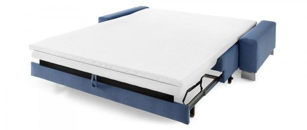 matratzen f r schlafsofas mit klappmechanismus. Black Bedroom Furniture Sets. Home Design Ideas