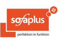 sofaplus DK
