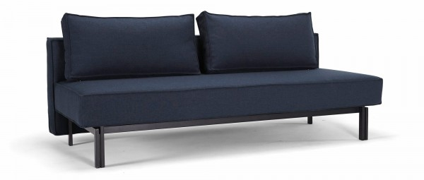 SLY Schlafsofa mit Bettkasten von Innovation - Nice Price