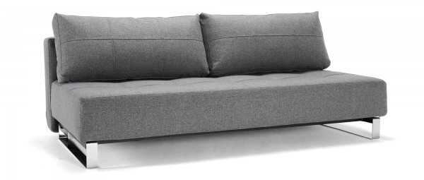 SUPREMAX DELUXE EXCESS LOUNGER Schlafsofa von Innovation