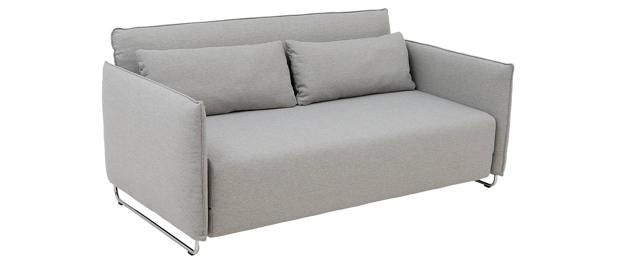 Geräumig Schlafsofa 160x200 Dekoration Von