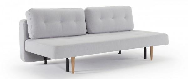 daybed all you need von innovation mit gro em bettkasten. Black Bedroom Furniture Sets. Home Design Ideas
