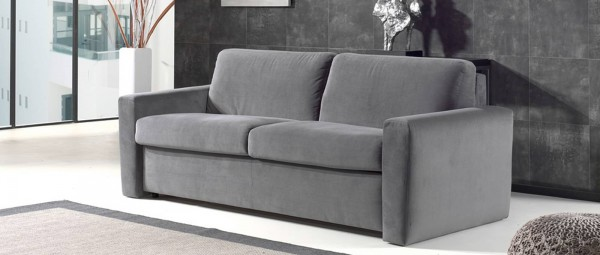 sofa mit und matratze fantastisch schlafsofa federkern schon ecksofa eternity sofa with sofa. Black Bedroom Furniture Sets. Home Design Ideas