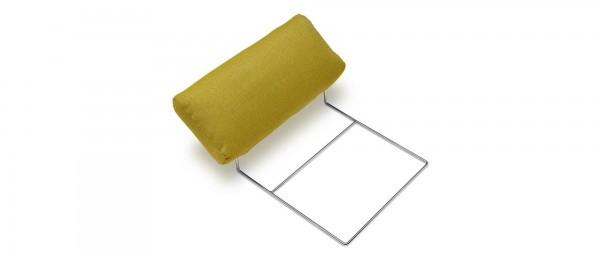 KOPFSTÜTZEN für verschiedene Schlafsofamodelle von sofaplus