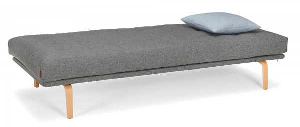 VILI Daybed - Konfigurator von Innovation