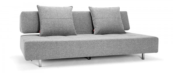 LONG HORN EXCESS Schlafsofa mit Rollen von Innovation